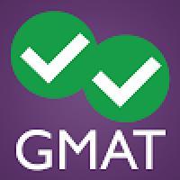 Magoosh GMAT Prep