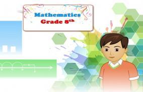 Comparing Quantities: Assessment