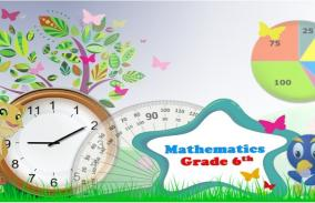 Applications of Decimals: Assessment