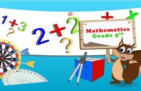 Basics of Geometry: Assessment