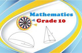 Arithmetic Progressions: Assessment