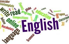 Jumbled sentences: Assessment