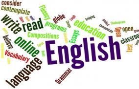 Preposition: Assessment