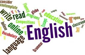 Modal verbs: Assessment