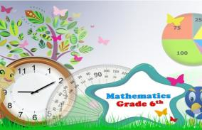 Algebra: Assessment