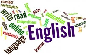 Pronouns: Assessment