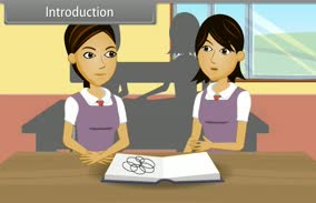Constructions (9th Grade Mathematics)