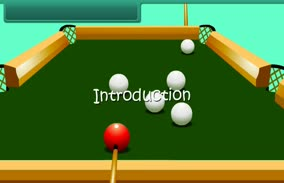 Friction (8th Grade science)