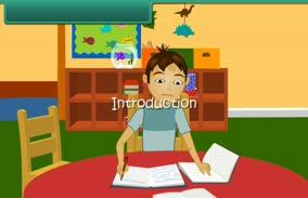 Addition and Subtraction (3rd Grade Mathematics)